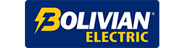 Bolivian Electric